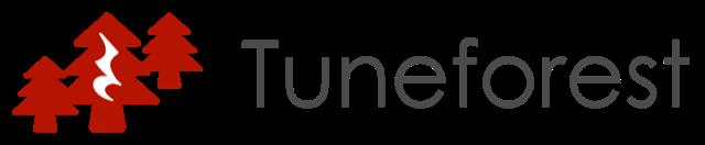 TuneForest