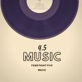 4.5Music